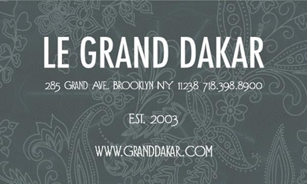 Dakar_business_card_adapted_front