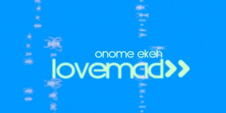 Multimedia: Lovemad