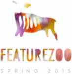 FZ Spring 2015 Showreel